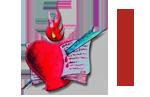 Logo_OSA