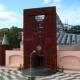 Benevento - Santa Maria della Pace e Santa Rita