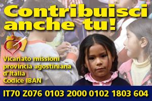 contribuiscianchetu