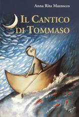 Libro Tommaso