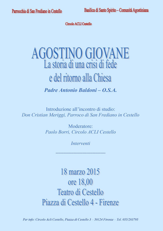 agostino-(3)-(1)