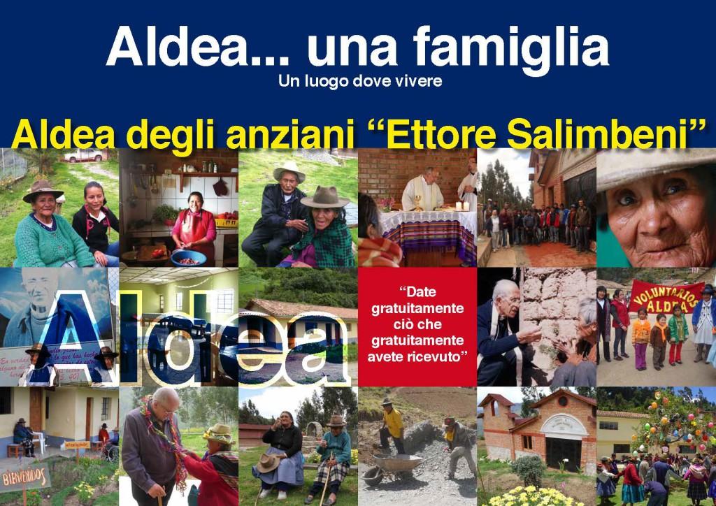 aldea ok in bassa_Pagina_1