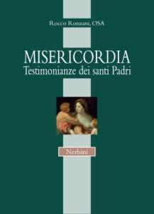 Misericordia. Testimonianze dei santi Padri