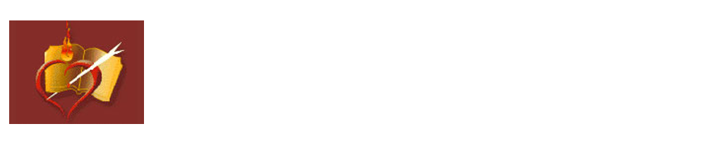 Agostiniani.it