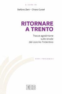 Ritornare a Trento