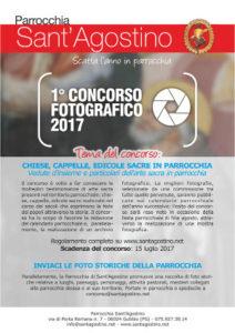 concorso-2017